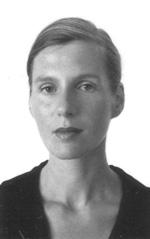Ellen Kobe
